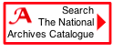 Search The National Archives Catalogue